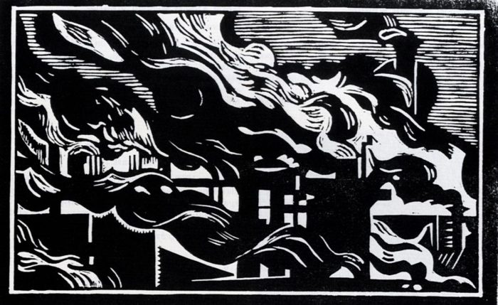 cropped-edward-wadsworth-e28093-blast-furnaces-in-the-black-country-1919-woodcut.jpg