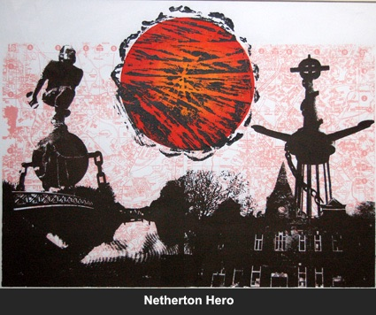 ljnethertonherol-425