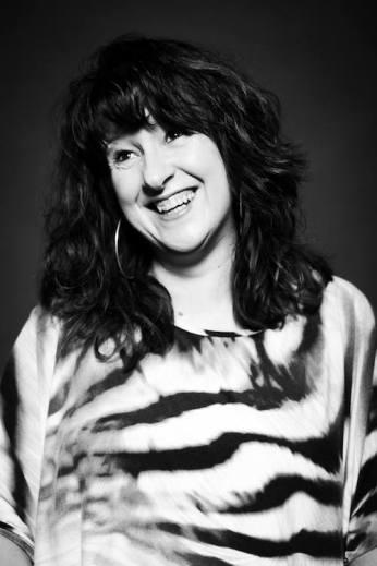Marianne Burgess