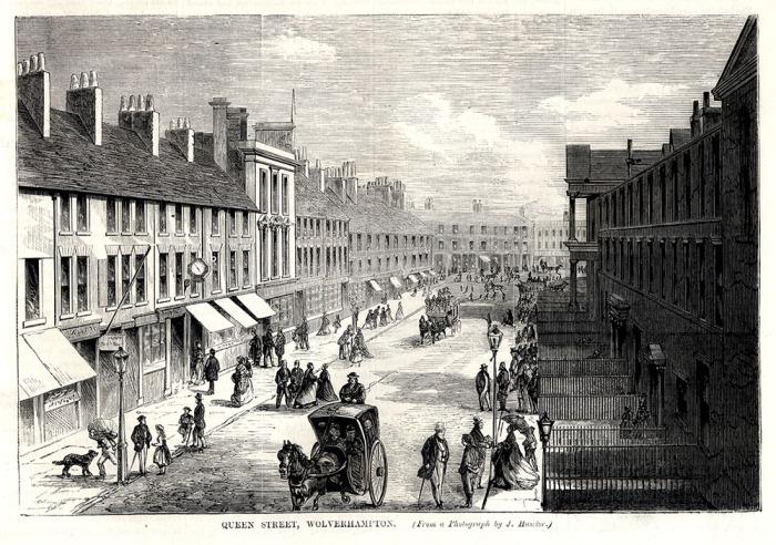 A---Queen-Street-Illustration-web