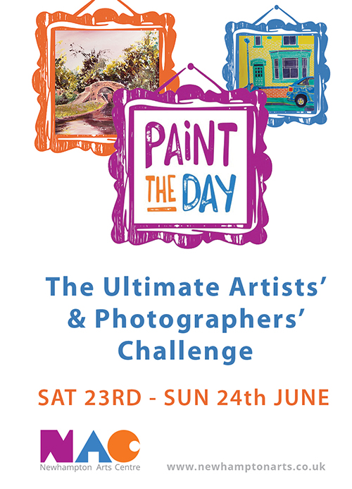 A---Paint-the-Day-Artsfest-web