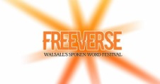 Freeverse logo